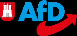 AfD Hamburg